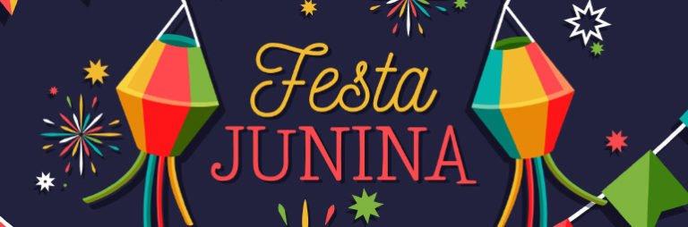 Pipoca de Festa Junina e São João